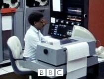 doc-bbc