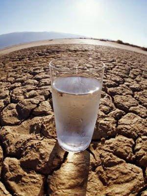 agua-deserto
