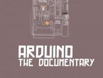 arduino-cartaz