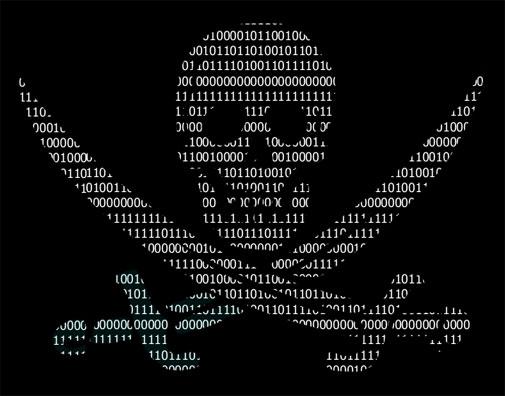 bandeira-pirata-digital