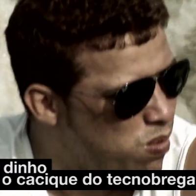 Brega S/A (2009)