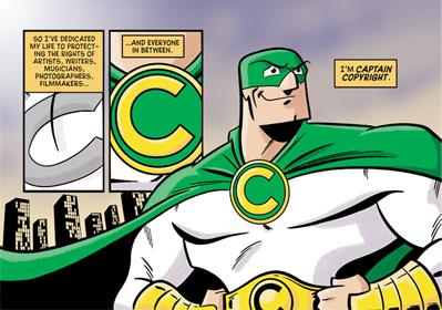 captain_copyright