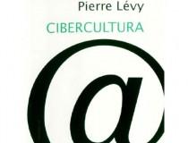 Cibercultura, Pierre Levy