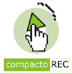compacto rec