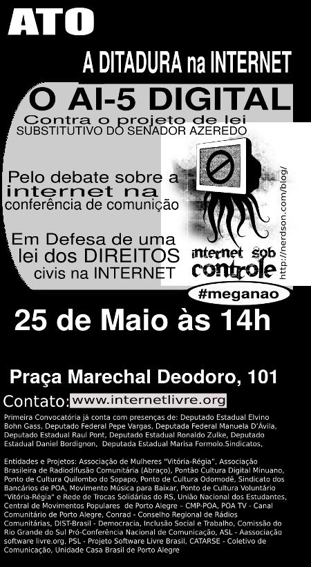 controle-na-internet4