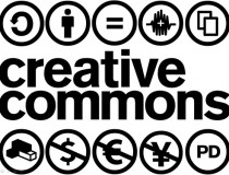 Seja Creativo - Creative Commons (2002)