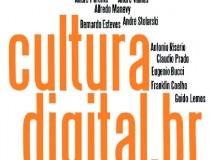 CulturaDigital.br, Rodrigo Savazoni e Sérgio Cohn (org.)