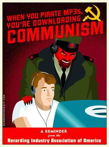 downloadcomunismo