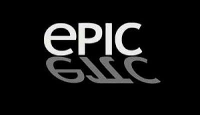 Epic 2014 (2004)