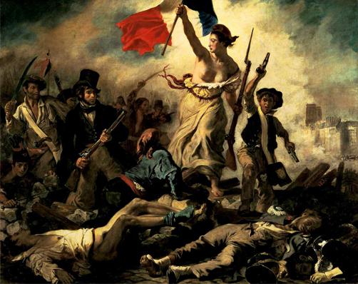 eugene_delacroix_-_la_liberte_guidant_le_peuple-2