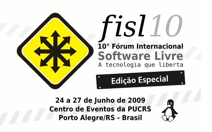 fisl10