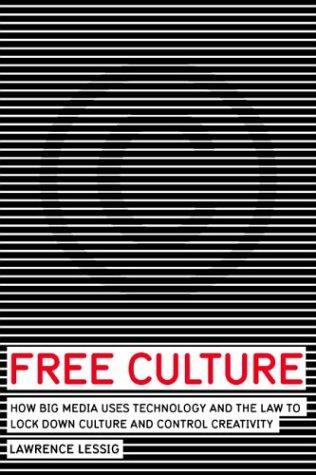 Free-Culture