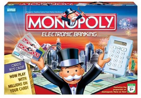 hasbro-monopoly-electronic-banking-edition