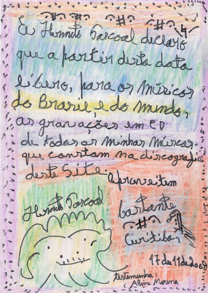 licenciamento_declaracao