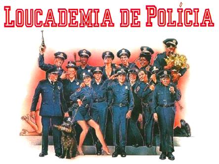 loucademiacapa3-2