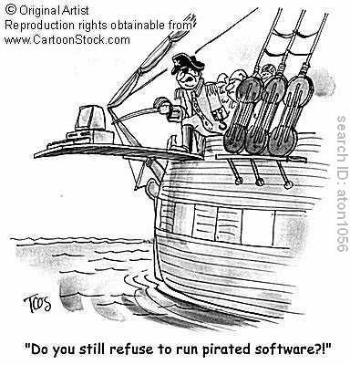 pirataria-2