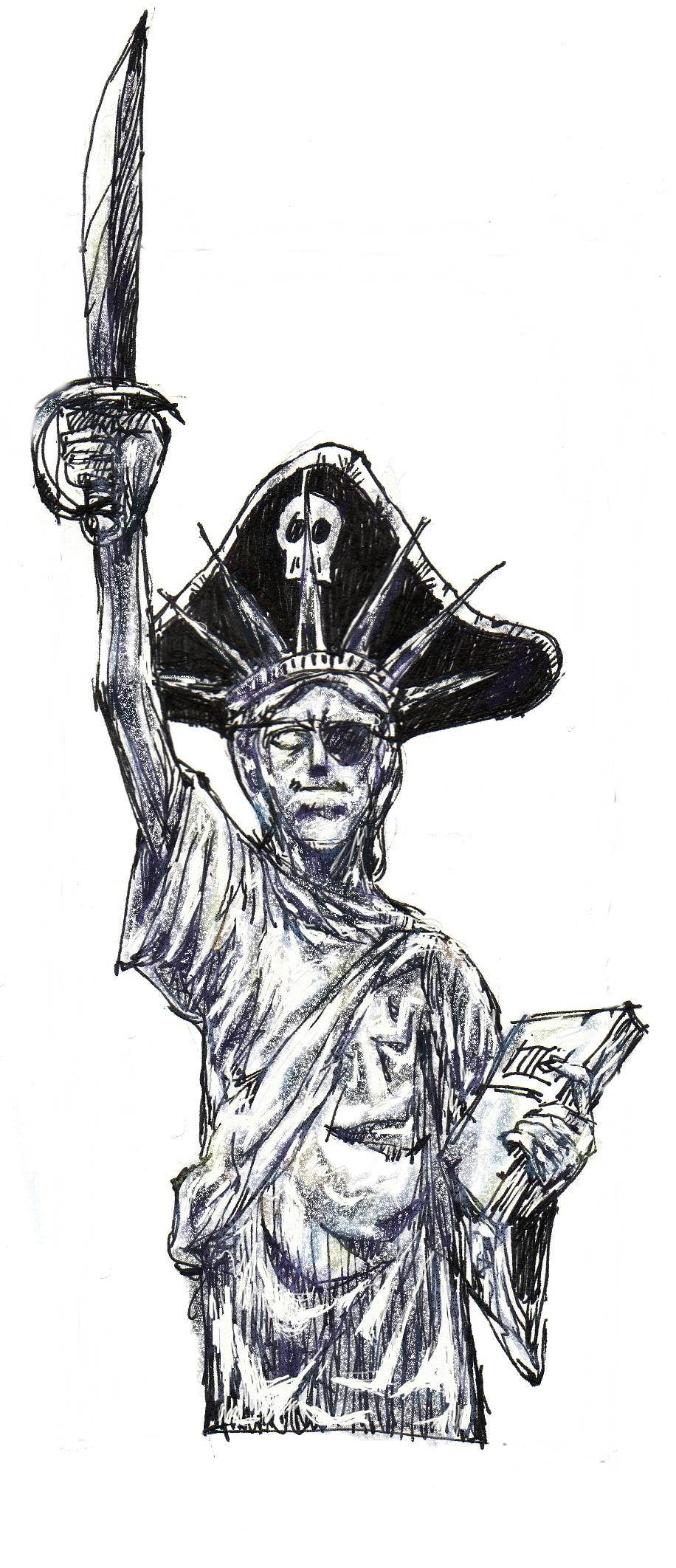 pirate-liberty