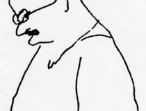 A Obra de Arte na Era de Sua Reprodutibilidade Técnica, Walter Benjamin