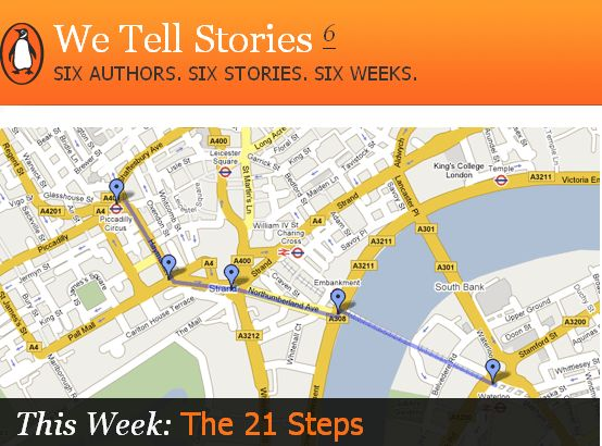 we-tell-stories-763998