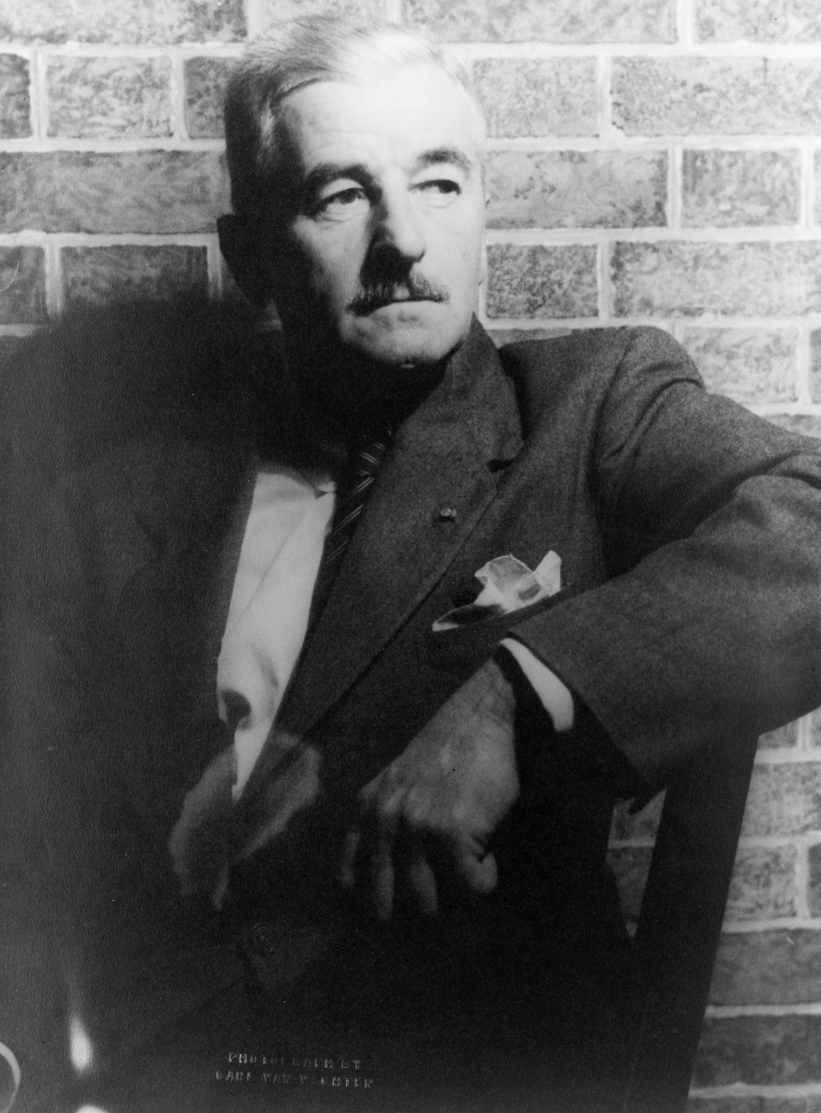 william_faulkner_1954_3_photo_by_carl_van_vechten