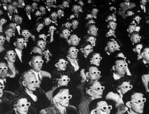 A sociedade do espetáculo, Guy Debord