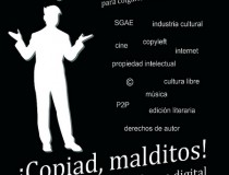 Copiad!, Malditos (2011)