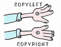 copyleft