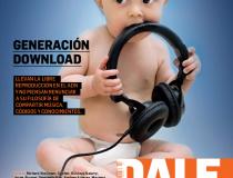 Dale - especial cultura digital argentina