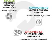 Laboratório do pós-digital, Felipe Fonseca