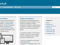 Decálogo de práticas culturais de código aberto