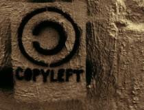 n-COPYLEFT-large570