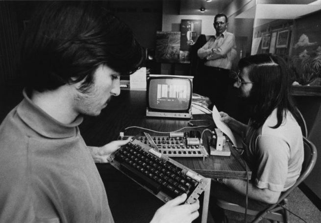 life computer