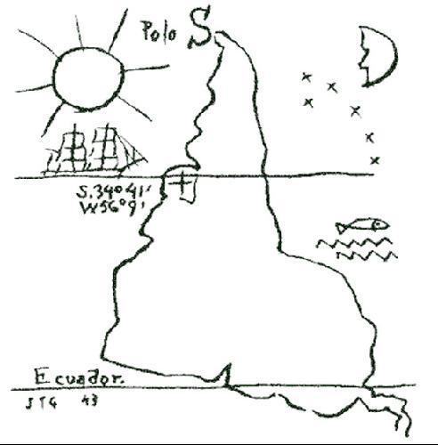 1202375-joaquin_torres_garcia-south_america