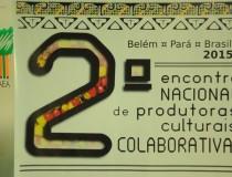 colab1
