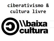 ciberativismo e cultura livre