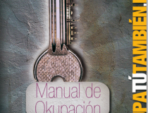 Manual de Okupación