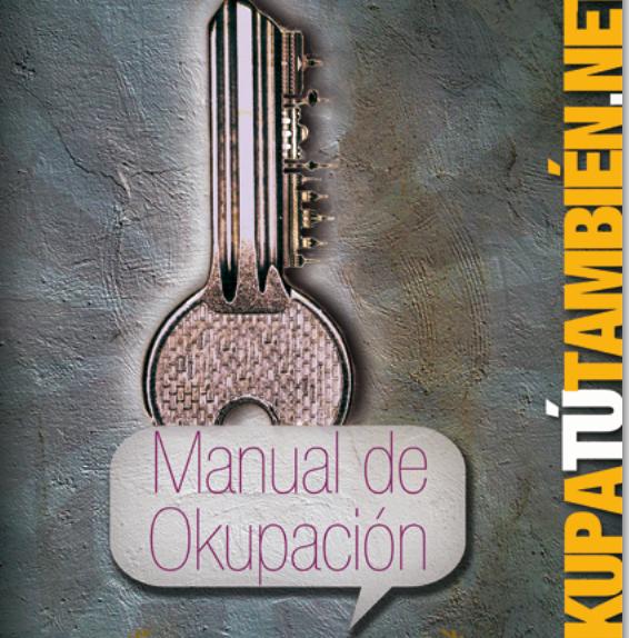 manualokupa