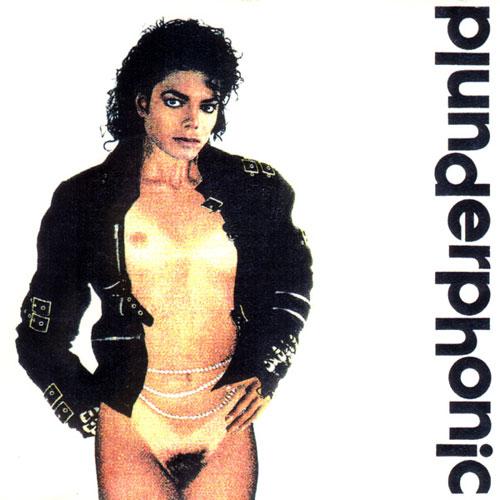 plunderphoniccapa