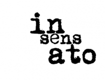 Insensato: Um experimento em arte, ciência e educação