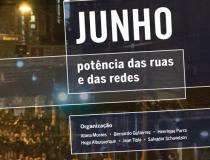 Junho: potência das ruas e das redes (2014)