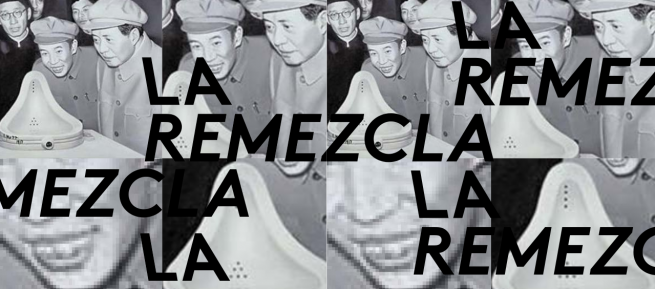 la remezcla1
