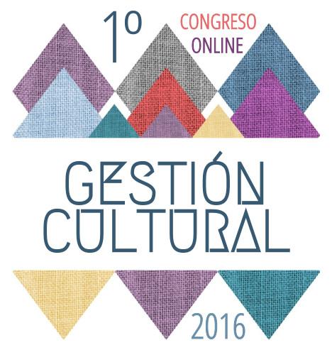 logo congreso 2016