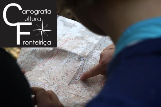 cartografia2nova