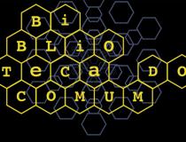 bcomumlogo