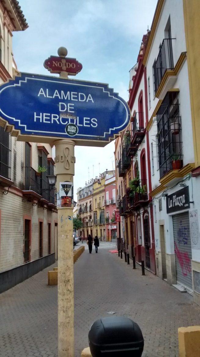 sevilla_calles_IMG_20170110_150344672_HDR-768x1367